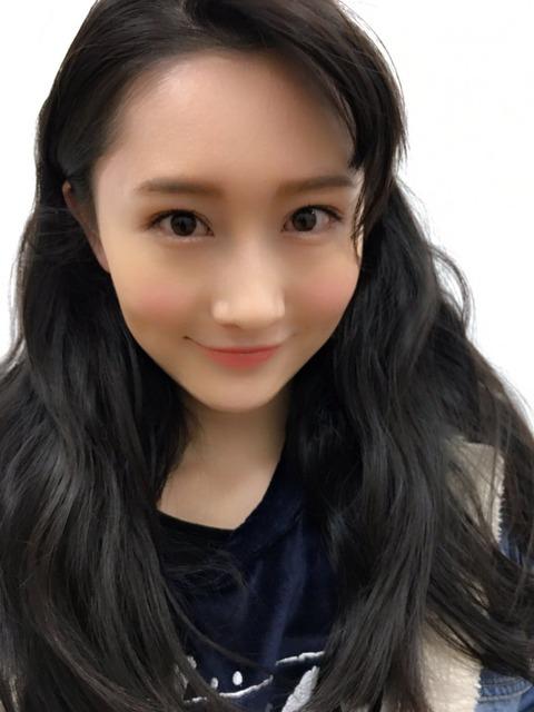 【NMB48】矢倉楓子ちゃんの町娘姿がめっちゃ可愛いさかい!!!