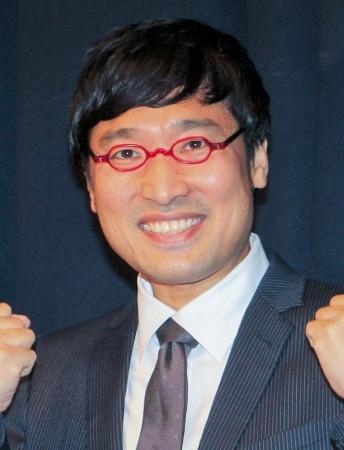 山里亮太「NMB48オーデション番組で『センターになる』と推した女性が数ヶ月後にキスプリクラ流出で辞めた」←誰だよ?