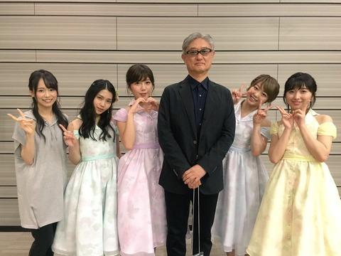 【AKB48】リーディングシアター「恋工場」感想スレ