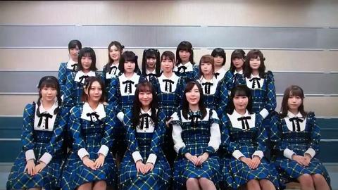 【徹底討論】なぜSKE48は「老害天国・若手墓場」になってしまったのか?