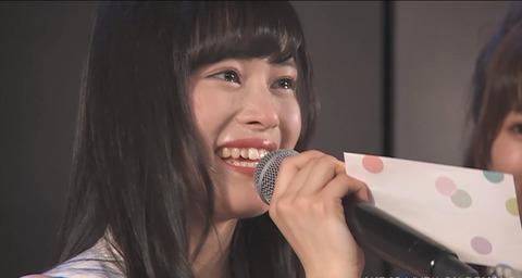 【AKB48】かよぺこはやめへんでー!!!【田北香世子】