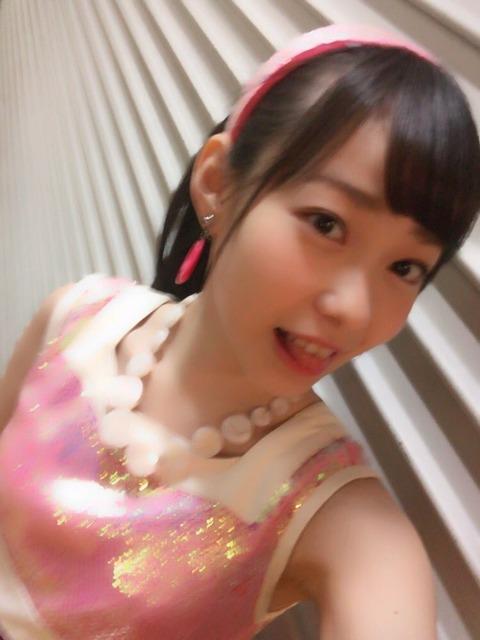 【NMB48】あんちゅのルックスがとんでもないレベルになってる!!!【石塚朱莉】