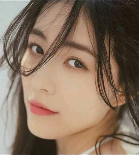 【SKE48】松井珠理奈→美人  惣田紗莉渚→可愛い  須田亜香里→ブス