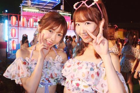 【悲報】まゆゆ「AKB48の活動で人として大切な何かを失った」【渡辺麻友】