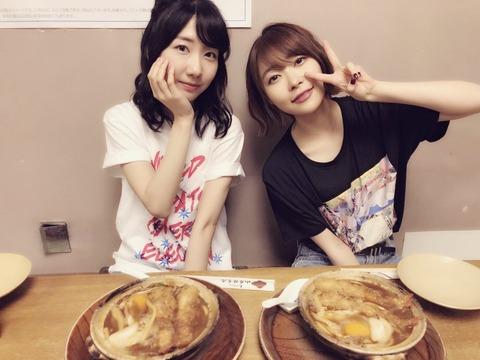 【HKT48】アサヒ芸能「指原莉乃はどこぞのフォロワー買ってるようなアイドルとは格が違う」