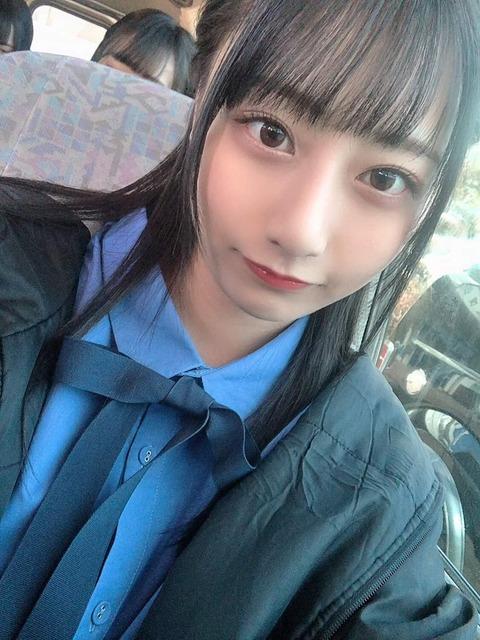 【大朗報】鈴木ゆうかりん、えちえち配信復活!!!【AKB48・鈴木優香】