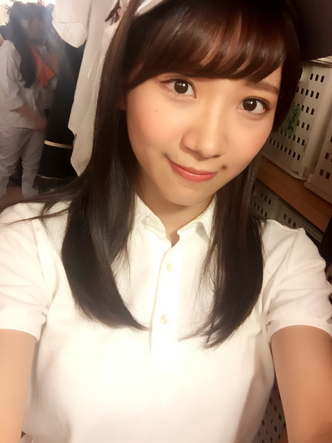 【徹底討論】AKB48小林茉里奈は子の先どうしたら人気が上がる?