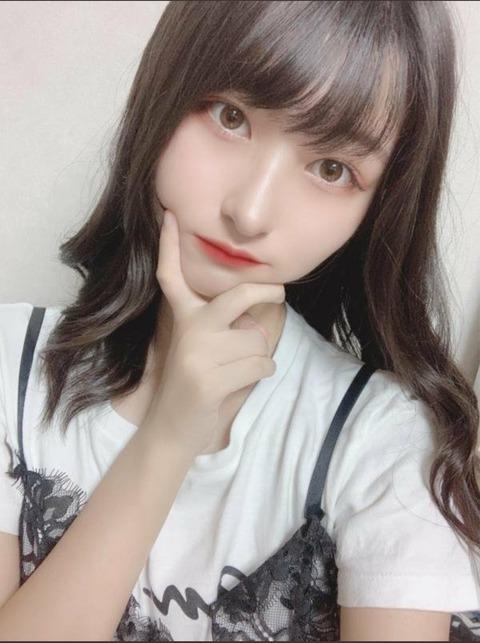 【AKB48】最新の本間麻衣さんが…