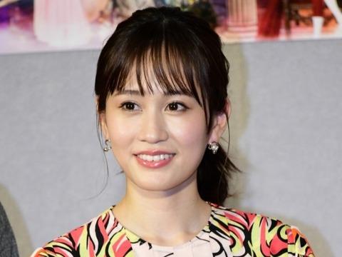 前田敦子さんAKB48加入のきっかけは渋谷でスカウトだったw