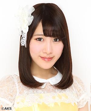 【SKE48】高木由麻奈「メンバーをプッシュしていく動画を作りたいから総選挙には出馬しません」