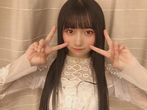 【悲報】STU48門脇実優菜ちゃんの「まいにちアイドル」960日で途切れる