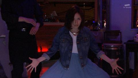 【悲報】まゆゆ主演ドラマ「サヨナラ、えなりくん」がAKB48史上最もつまらない【AKB48・渡辺麻友】