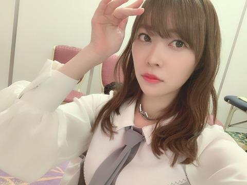 【AKB48G】他のOGみたいに指原も卒業したら消えるんじゃね?【指原莉乃】