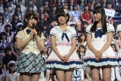 【SKE48】木本花音にHKT48及び福岡県の恐さを教えてあげるスレ