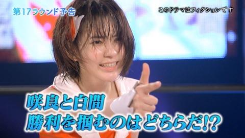 【AKB48】「豆腐プロレス」の疑問点について