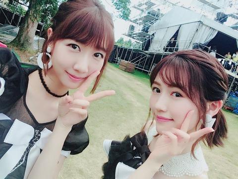 【AKB48】渡辺麻友「AKBの肩書がなくなったら何も残らない。凄い不安です」