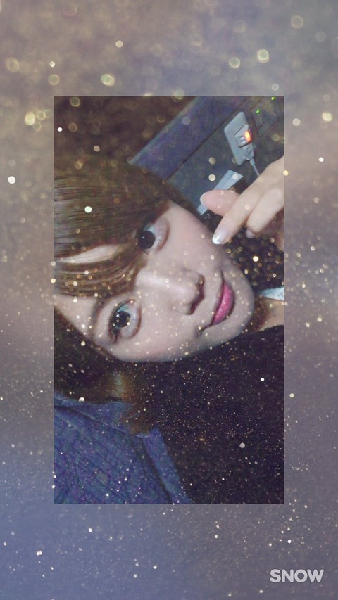 【AKB48】みゃおの涙袋さすがにエグ過ぎてワロタwww【宮崎美穂】