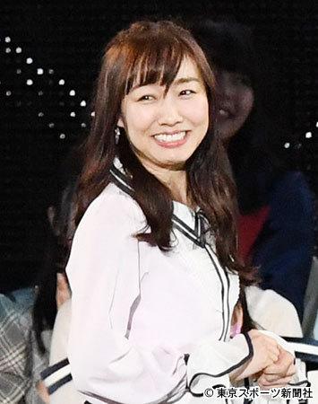 【SKE48】須田亜香里、テレビ各局から引っ張りダコの裏にスタッフ受けのよさ!