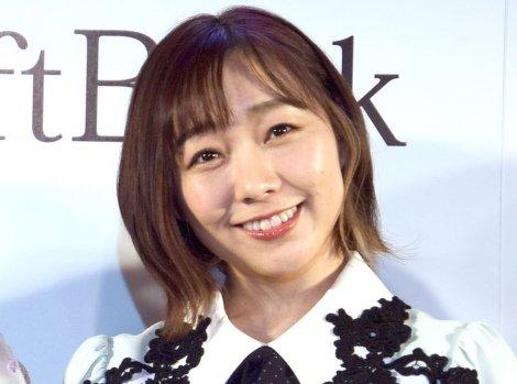 【悲報】SKE48須田亜香里さん、何もかも失ってしまう・・・