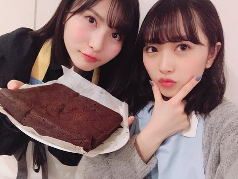 【AKB48G】可愛くて性格もいいメンバーと言えば誰?