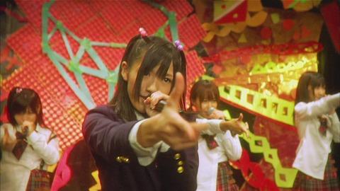 【AKB48G】歌詞に(嘘)や(意味深)を付けて遊ぶスレ