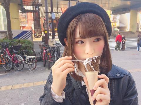 【NMB48】武井紗良について知ってる事
