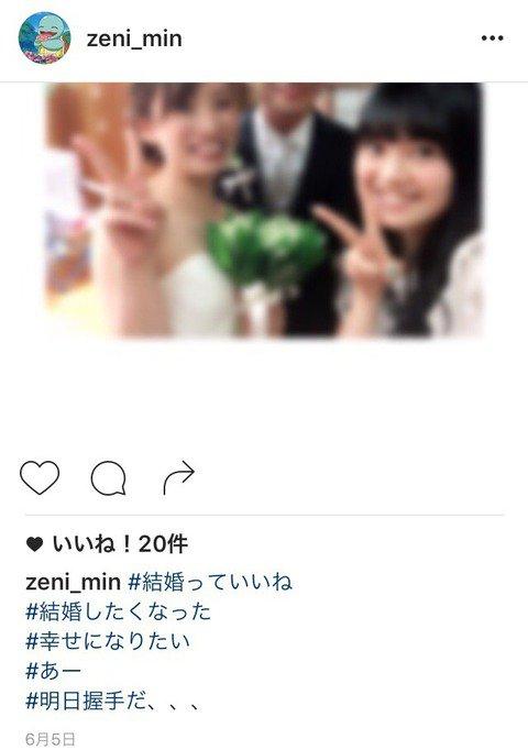 【AKB48G】「あーぁ…明日はお話会か…」←誰の声で再生された?