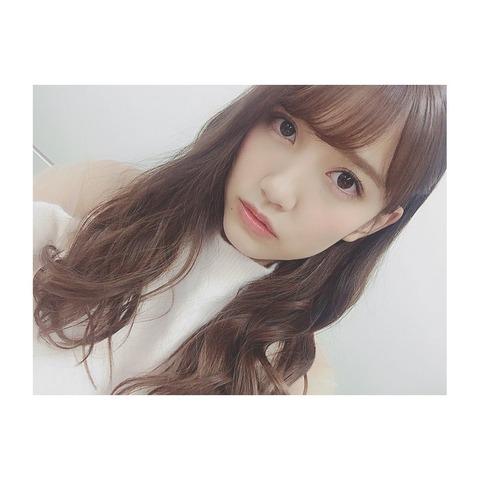 【AKB48】乃木坂にれなっちより可愛いメンバーっている?【加藤玲奈】