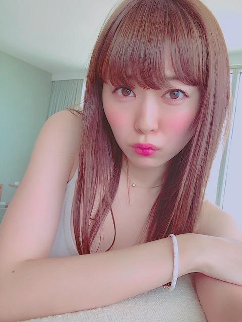 【元NMB48】サンズ野田社長が渡辺美優紀 復帰の舞台裏を語る