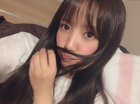 【AKB48】加藤玲奈が干されてるのが当たり前になってきてるんだが【れなっち】