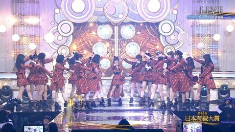 【AKB48】本店オタが好きな支店メンバって誰?【SKE・NMB・HKT・乃木坂・欅坂】