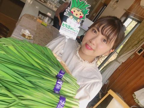 【AKB48】チーム8清水麻璃亜って可愛いよな?