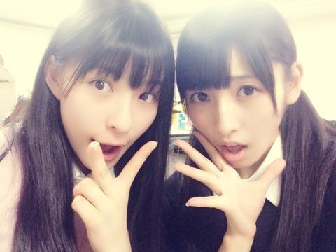 【HKT48】山本茉央と栗原紗英が選抜に復帰できる可能性はあるのか?
