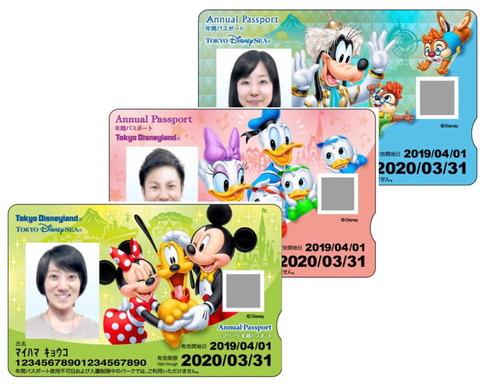 もしAKB劇場に年間パスポートがあったら、いくらくらいまで出せる?