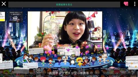 【HKT48】村川緋杏って掘り起こしたら素人時代の配信映像が残ってそう