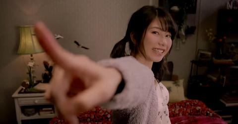 【AKB48】横山由依ちゃんのレイクのCM可愛いwww