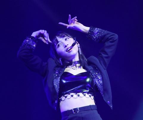 【AKB48G】TDCソロコンサート反省会