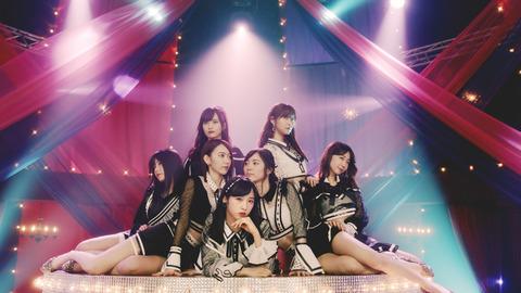 【AKB48G】冷静に今一番可愛いと思うメンバーって誰?