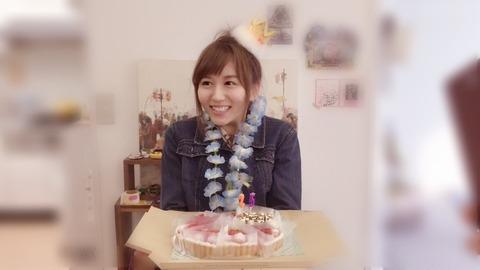 【SKE48】AKB9期の大場美奈が25歳ってマジか・・・
