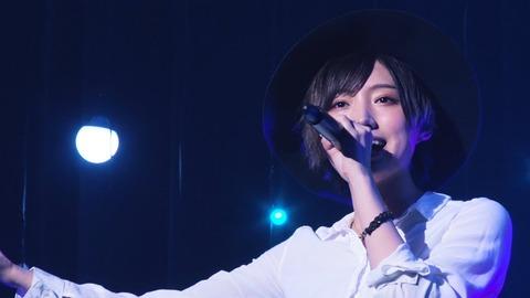 【Queentet】太田夢莉が歌う山本彩のソロ曲「抱きしめたいけど」がヤバい!!!