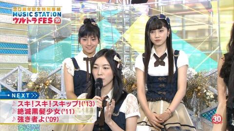 【朗報】SKE48後藤楽々が全国民に見つかったwwwwwww