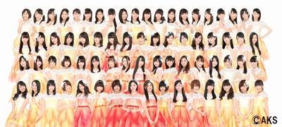 【悲報】2010年4月から放送していたSKE48の冠ラジオ番組が終了