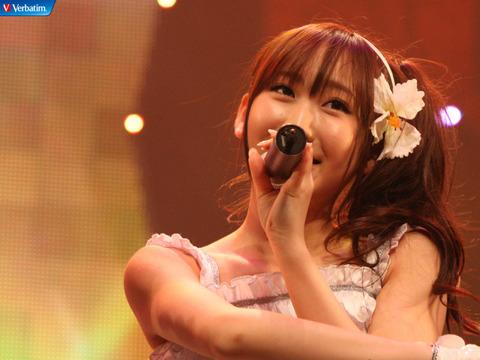 【悲報】元AKB48仁藤萌乃の一家は崩壊していた