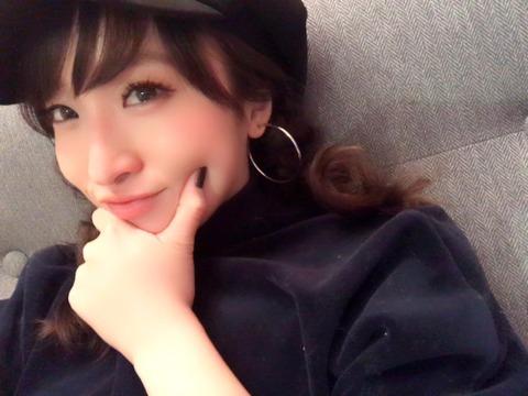梅田彩佳「劇的にフォロワーさんが減りよるんやけど急に嫌われはじめたんかな?」