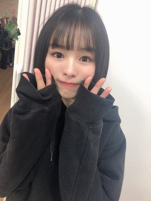 【NGT48】太野彩香「高倉萌香の卒業で大号泣しました」