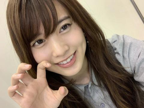 【AKB48】岡部さんの高笑いが聞こえる様な気がするんだが