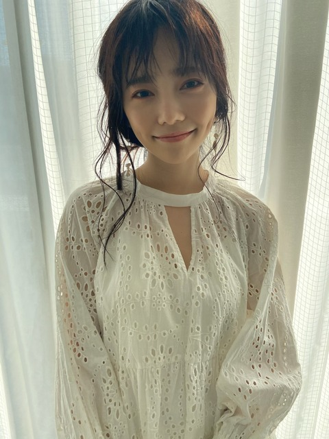 【AKB48】ぱるるやまゆゆの様なコミュ障美少女が一番安心安全だと確信したから現役メンで誰か教えてくれ