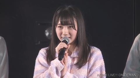 【AKB48】高橋希良「自分のやりたいことを見つけるために卒業する」←これ