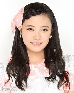 【AKB48】ドラフト一期が6年目突入らしいけど、チームA一巡目指名の西山怜那を忘れてないだろうな?