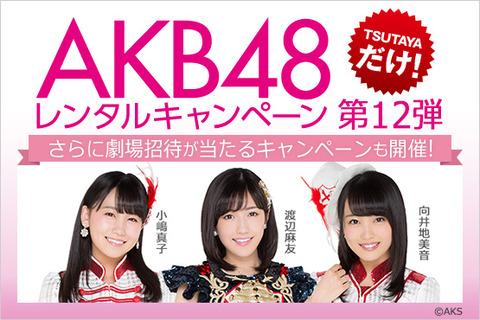 【AKB48G】メンバーを1人だけ、1日無料でレンタル出来るとしたら、誰と何をしたい?